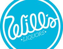 Wills Liquors