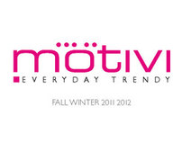 MOTIVI Fall Winter 2012