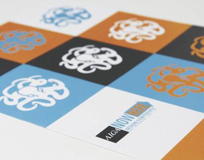 nowHERE 2012 - Octodextrous Design