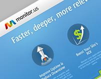 Monitor.Us