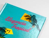 Concept for Bomba Estéreos New Album