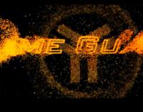 Flame-Guards Logo