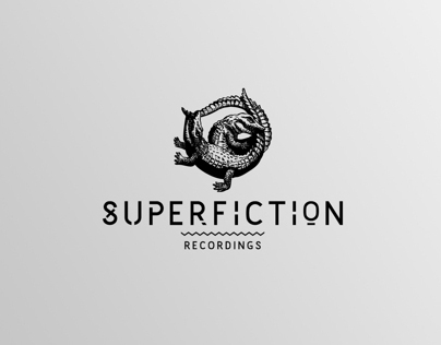 Superfiction Recordings