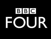 BBC Four & /TV