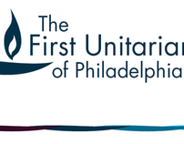 The First Unitarian Church of Philadelphia