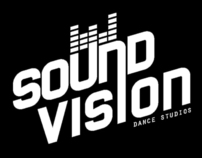 ID Project Sound Vision