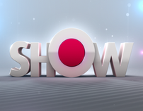 show tv ic yapimlar
