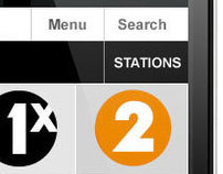 BBC Radio Mobile