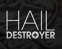 HAIL DESTROYER