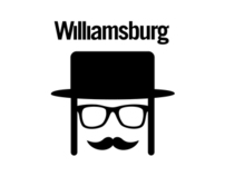 Williamsburg Neighborhood Branding
