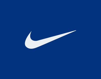 Nike Track & Field