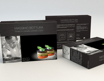 Packaging Gourmet