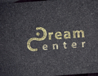 DREAM.logo
