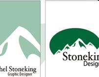 Stoneking Branding