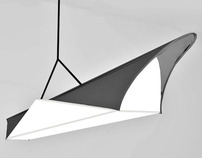 Lamp Sea Light