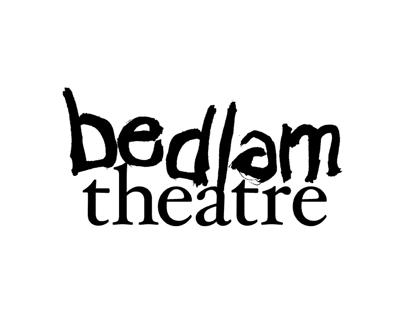 Bedlam Theatre