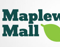 Mapelwood Mall