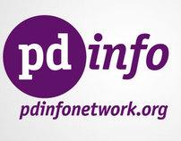 Perinatal Depression Information Network