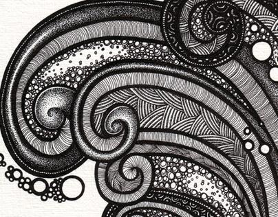 Illustration 2011 - 2012
