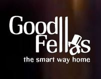 Goodfellas Radio Ad