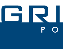 Griffin Pool & Spa, a custom pool contractor.