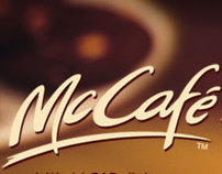 Mc Cafè Spot Radio