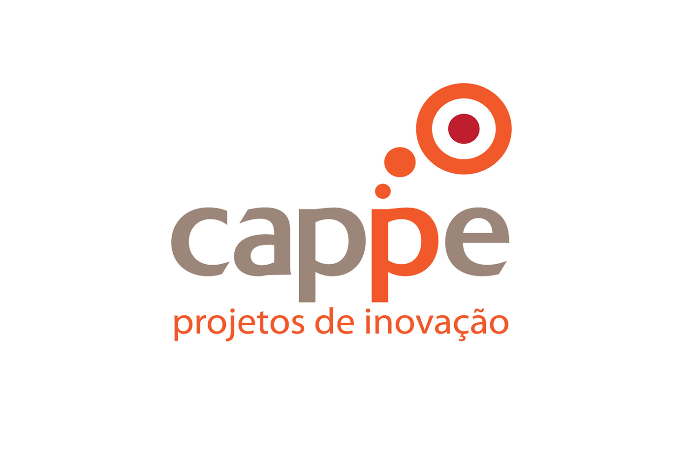 Cappe - Visual Identity and website