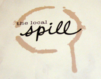 THE LOCAL SPILL