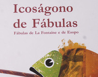 Icosagon of Fables