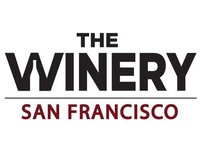 The Winery San Francisco