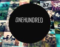 Onehundred