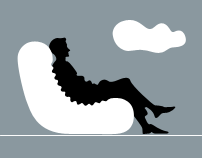 Cloud lounge