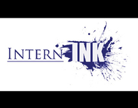 Intern Ink Logo