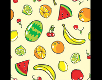 fruity repeat