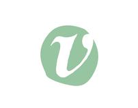 Verde. Manual de marca