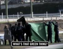 PETA Horse Subtitles