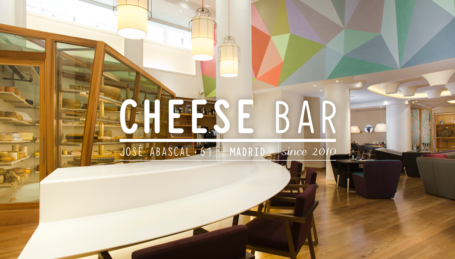_PONCELET CHEESE BAR