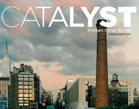CATALYST Strategic Design Review