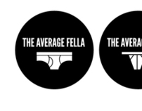The Average Fella