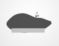 Copan Valley Logo