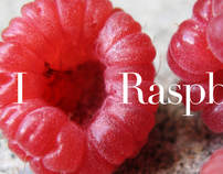 The Raspberry Collection