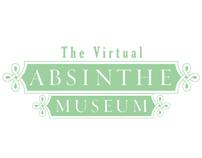 Virtual Absinthe Museum