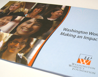 Washington Womens Foundation