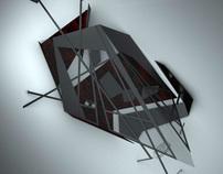 Synectics - Exhibition