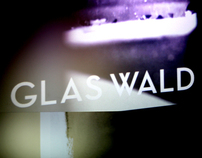 Glas Wald - Pop-up Retail