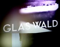 Glas Wald - Pop-up Retail