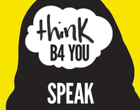 ThinkB4YouSpeak