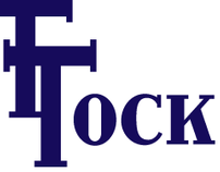 Ticktock Concepts