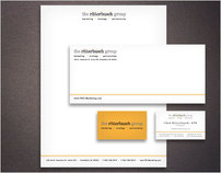 The Ritterbusch Group Identity