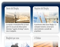 www.dinghyclassico.it